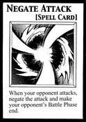 NegateAttack-EN-Manga-DM-2