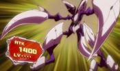RadiustheHalfMoonDragon-JP-Anime-ZX-NC-2