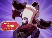 ScrapRecycler-JP-Anime-ZX-NC