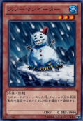 SnowmanEater-SD23-JP-C
