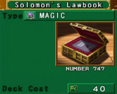 SolomonsLawbook-DOR-EN-VG