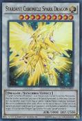 StardustChronicleSparkDragon-YF09-EN-UR-LE