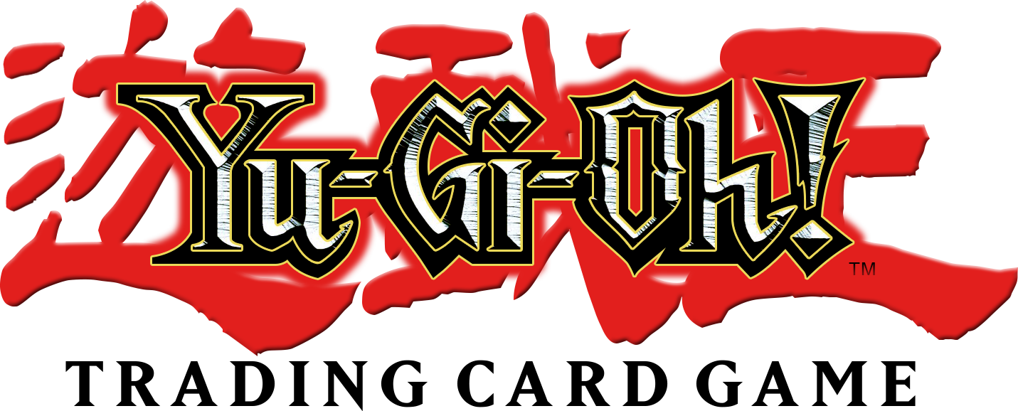 Image result for yu gi oh card logo