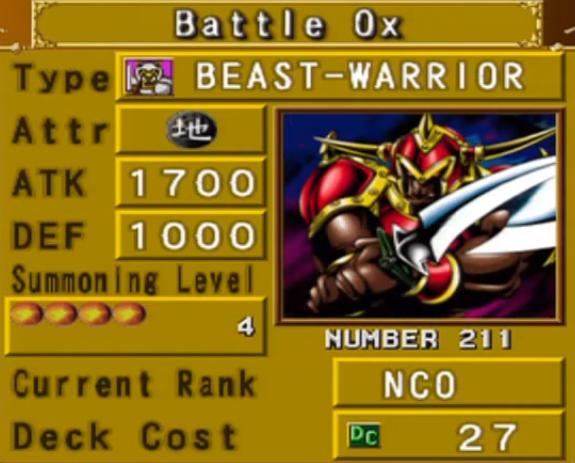 File:BattleOx-DOR-EN-VG.png