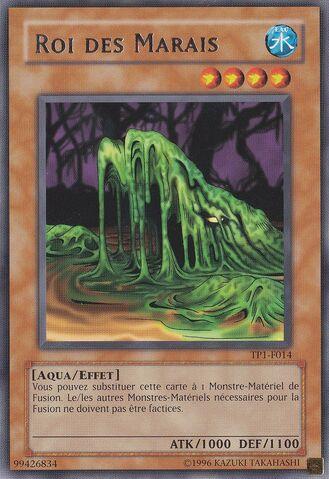 File:BeastkingoftheSwamps-TP1-FR-R-UE.jpg