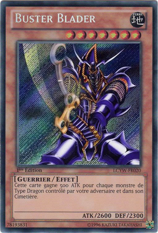 File:BusterBlader-LCYW-FR-ScR-1E.png