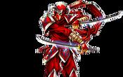 CrimsonNinja-DULI-EN-VG-NC