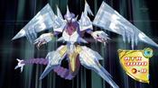 CrystalWingSynchroDragon-JP-Anime-AV-NC-2
