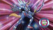 DDUnicornKnight-JP-Anime-5D-NC