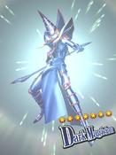 DarkMagician-DULI-EN-VG-NC-3