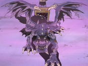 DragonZombie-JP-Anime-DM-NC
