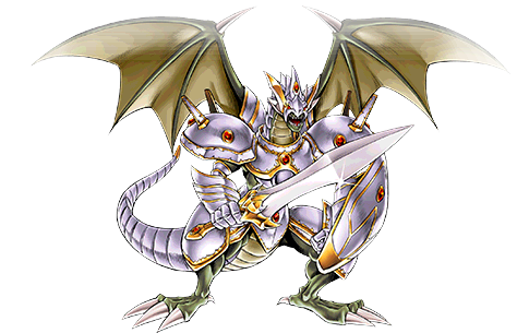 File:DragonicKnight-DULI-EN-VG-NC.png