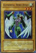 ElementalHEROAvian-YSD-EN-C-UE