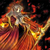 FirePrincess-OW