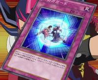 Gagagaguard-JP-Anime-ZX