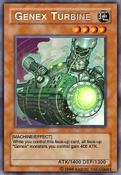 GenexTurbine-YGOO-EN-VG
