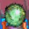GiantGerm-WC09-EN-VG-NC-2