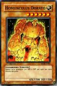 GoldenHomunculus-SDDE-IT-C-1E