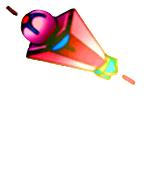 File:GradiusOption-DULI-EN-VG-NC.png