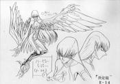 HarpieLady-JP-Anime-DM-ConceptArt