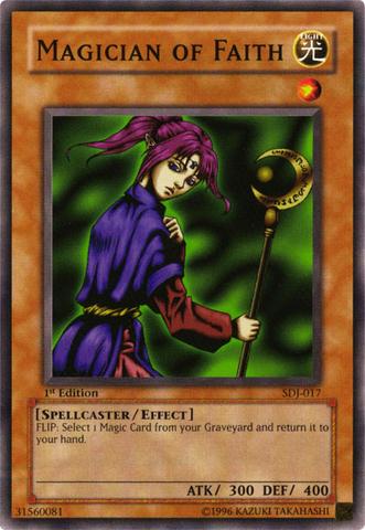 File:MagicianofFaith-SDJ-NA-C-1E.png