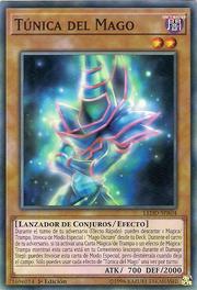 MagiciansRobe-LEDD-SP-C-1E