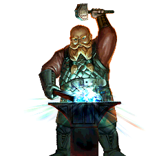 File:MasterCraftsmanGamil-DULI-EN-VG-NC.png