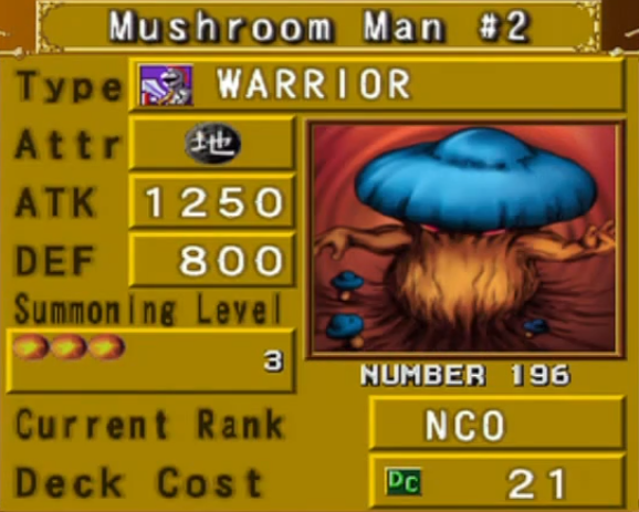 File:MushroomMan2-DOR-EN-VG.png