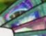 MysticalCardsofLight-JP-Anime-ZX
