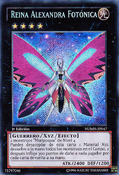 PhotonAlexandraQueen-NUMH-SP-ScR-1E