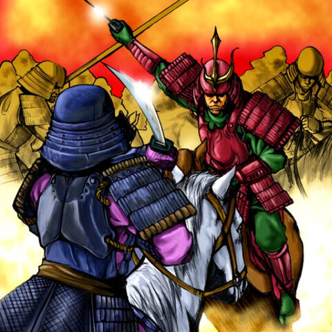 File:RivalryofWarlords-TF04-JP-VG.jpg