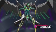 SalamangreatEmeraldEagle-JP-Anime-VR-NC