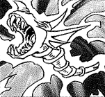 TheFluteofSummoningDragon-JP-Manga-DM-CA