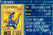 Trakadon-ROD-DE-VG