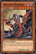 VampireDragon-AP03-FR-C-UE