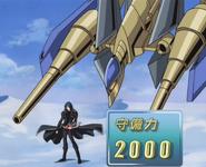 ArmoredCybern-JP-Anime-GX-NC