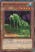 BeastkingoftheSwamps-GLD4-DE-C-LE