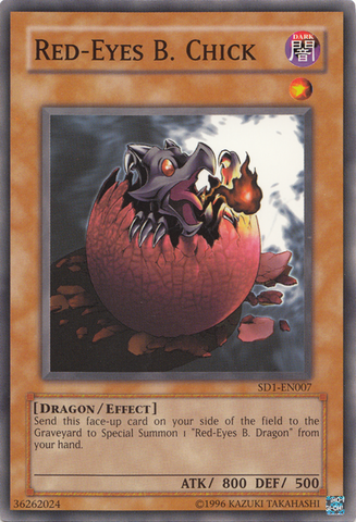 File:BlackDragonsChick-SD1-EN-C-UE.png
