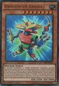 BlockDragon-TDIL-FR-UR-1E