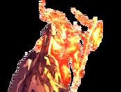 BonfireColossus-DULI-EN-VG-NC