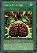 BrainControl-TLM-EN-SR-1E
