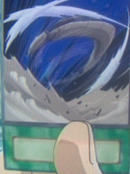 CycloneBoomerang-EN-Anime-GX
