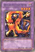 DarkfireDragon-LDB-PT-R-1E