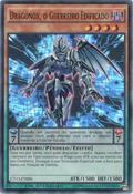DragonoxtheEmpoweredWarrior-CT13-PT-SR-LE