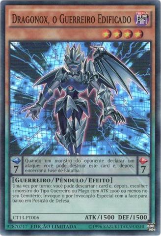 File:DragonoxtheEmpoweredWarrior-CT13-PT-SR-LE.png