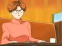 FSx002 Mrs. Hanasaki