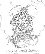 GenesisOmegaDragon-EN-Manga-AV-ConceptArt