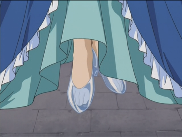 File:GlassSlippers-JP-Anime-DM-NC.png