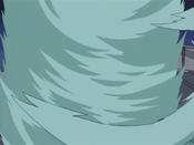 HarpiesFeatherDuster-JP-Anime-DM-NC-2