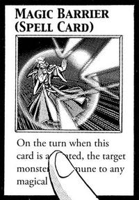 MagicBarrier-EN-Manga-DM